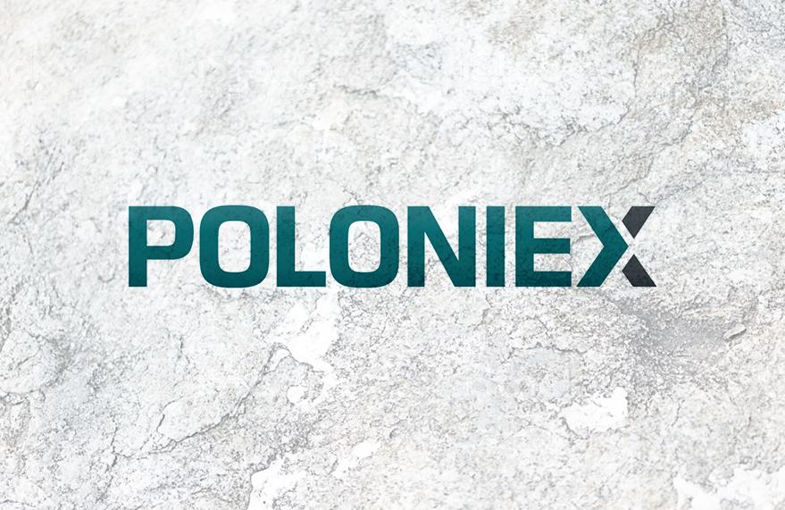 POLONIEX – DESCRIPTION OF THE EXCHANGE PLATFORM