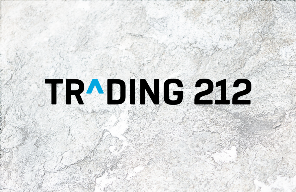 Trading212 Review and Tutorial 2020