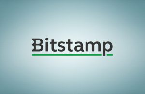 STRENGTHS AND WEAKNESSES OF ВITSTAMP