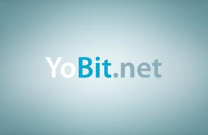 YOBIT: DESCRIPTION, ALGORITHM OF OPERATION