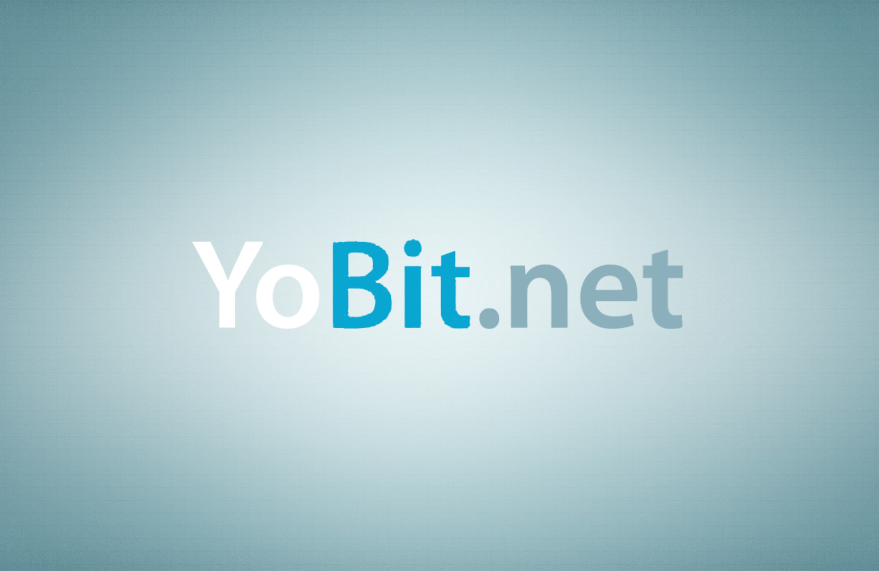YOBIT: DESCRIPTION, ALGORITHM OF OPERATION