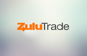 ZuluTrade Review and Tutorial 2020