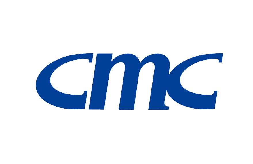CMCcapital отзывы кинутых трейдеров. Обзор мошенника