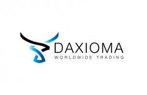 daxioma -обзор работы CFD-брокера. Отзывы трейдеров. Народный рейтинг