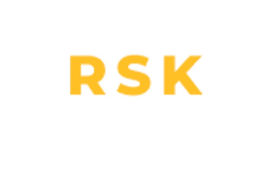 RSK-partners - обзор/отзывы о работе брокера