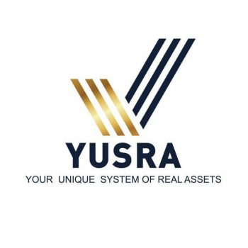 Yursa отзывы о мошеннике