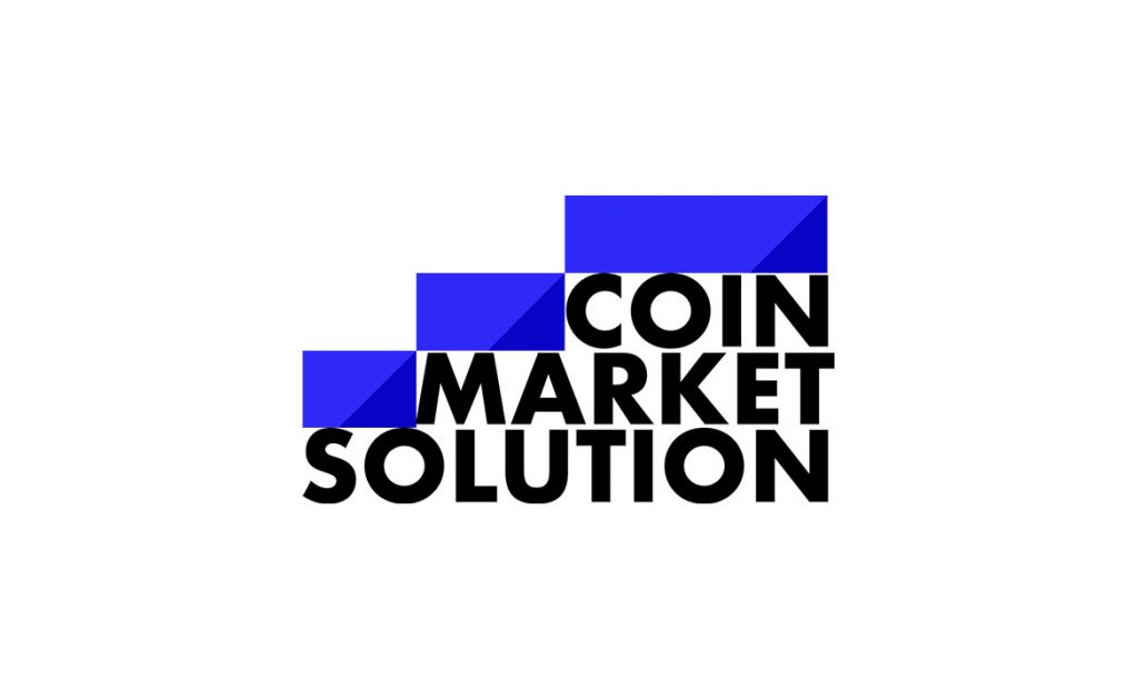 Coin Market Solution Review: the exchange with a European license