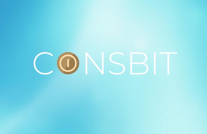 Обзор криптовалютной биржи Coinsbit: честные отзывы о компании