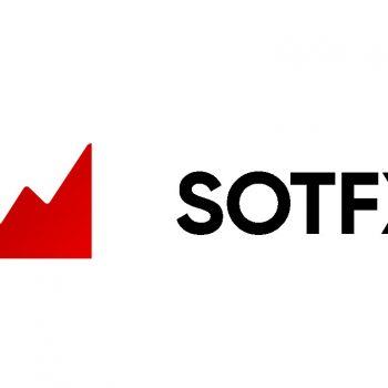 CFD-брокер SotFX: обзор деятельности и отзывы