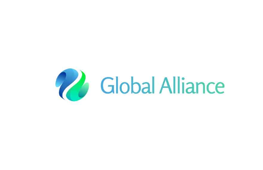 GlobalAlliance - отзывы о работе мошенника