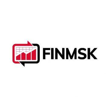 Обзор брокера FinMSK: отзывы клиентов и вывод средств