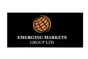 Emerging Markets Group: отзывы и условия сотрудничества