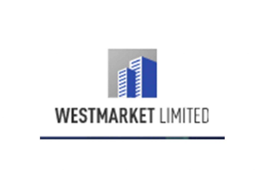 Отзывы о брокерской компании Westmarket Limited, обзор деятельности
